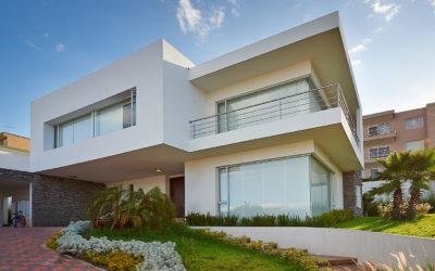 Comprendre les honoraires d'agence immobilière